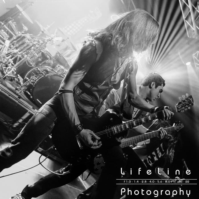 Rock_im_Hennahuf-94