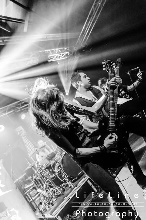 Rock_im_Hennahuf-95